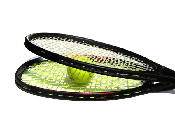 tennisles eindhoven